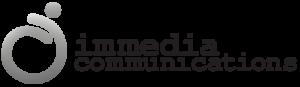Immedia Communications Logo